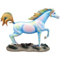 Collectables for the horse lover