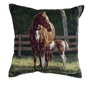 Home Decor for the Horse Lover